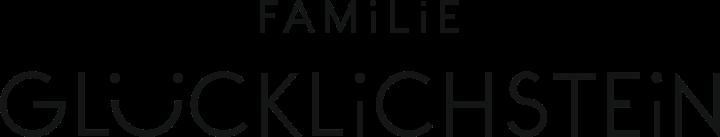 Familie Glücklichstein